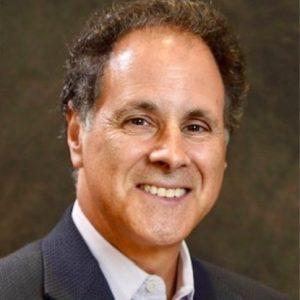 Ed Katz