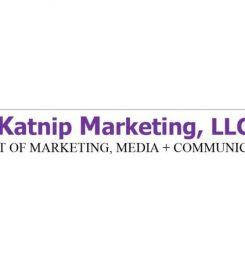 Katnip Marketing, LLC