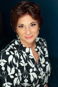 Nancy Ferraro