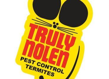 David Schupp – Truly Nolen Pest Control