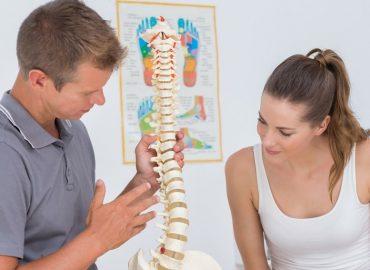 Reiner Chiropractic & Wellness Center