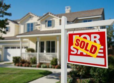 Cornstone Home Lending